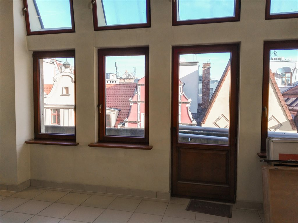 Lokal użytkowy na wynajem Wrocław, Wrocław-Stare Miasto, Wrocław-Stare Miasto, Rynek  750m2 Foto 13