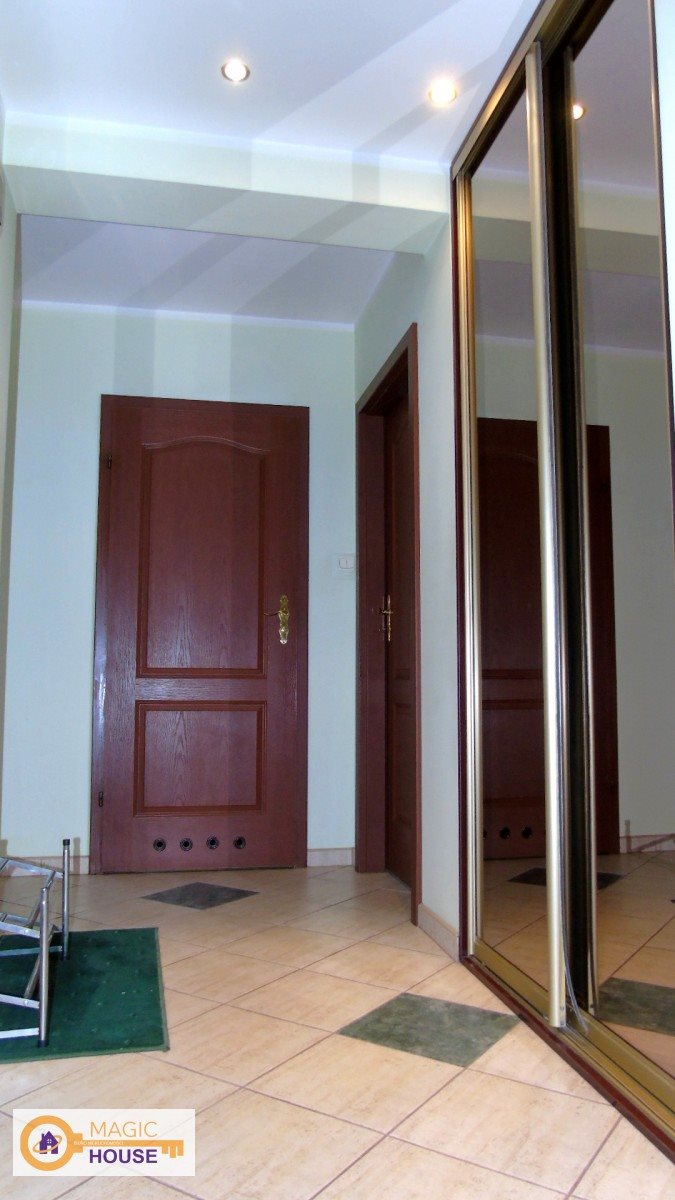 Mieszkanie czteropokojowe  na sprzedaż Gdynia, Oksywie, Bosmańska  117m2 Foto 6