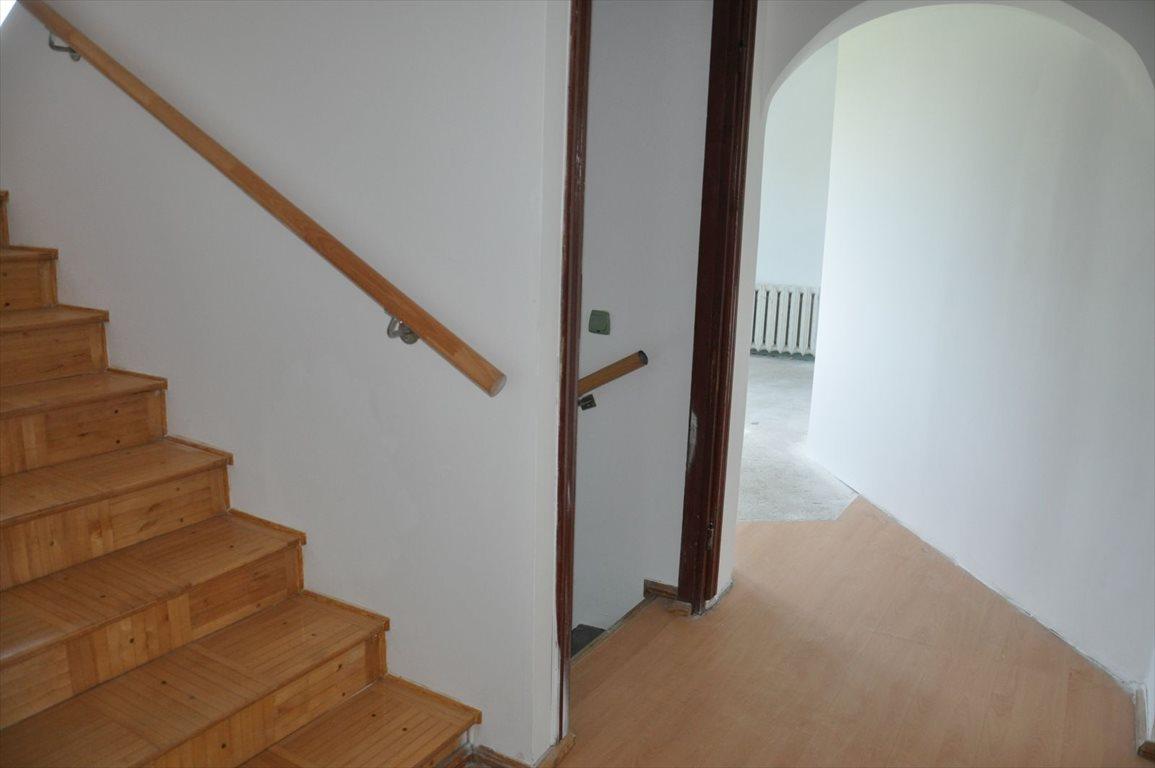 Dom na sprzedaż Kończewice  160m2 Foto 11