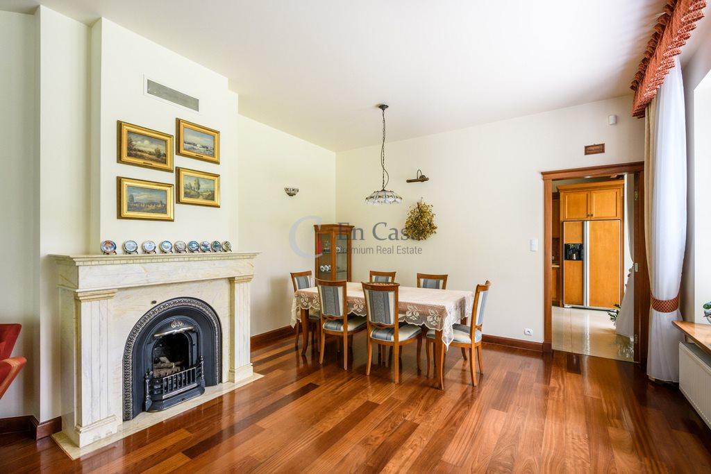 Dom na sprzedaż Podkowa Leśna  420m2 Foto 8