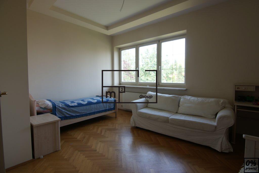 Dom na sprzedaż Raszyn  360m2 Foto 11