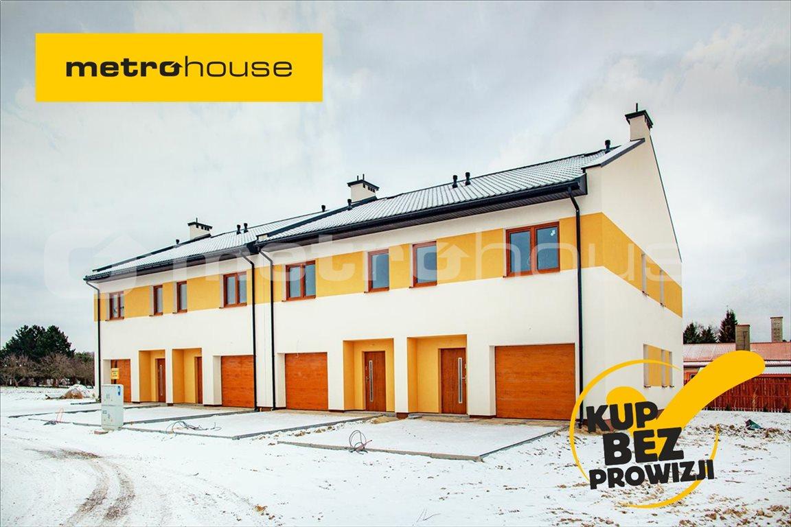 Dom na sprzedaż Ołtarzew, Ożarów Mazowiecki  140m2 Foto 1