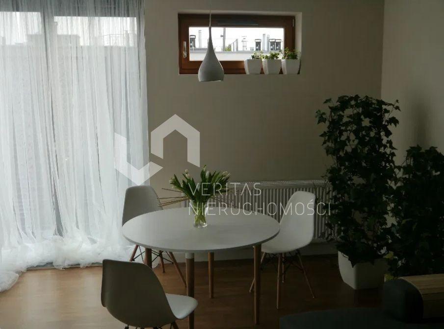 Mieszkanie dwupokojowe na wynajem Katowice, Ligota, Piotrowicka  60m2 Foto 9