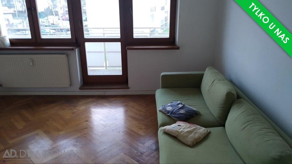 Mieszkanie czteropokojowe  na sprzedaż Marki, Mieszka I  63m2 Foto 3