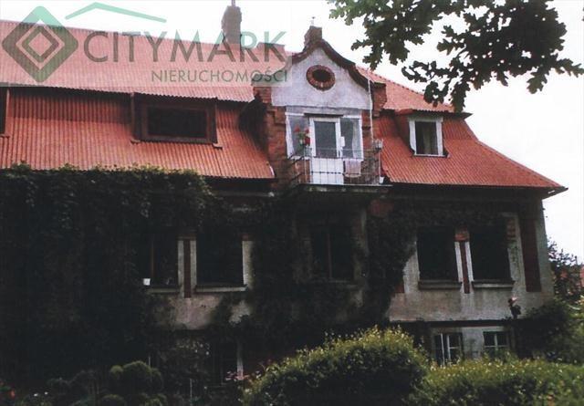 Dom na sprzedaż Kraków, Swoszowice  300m2 Foto 2