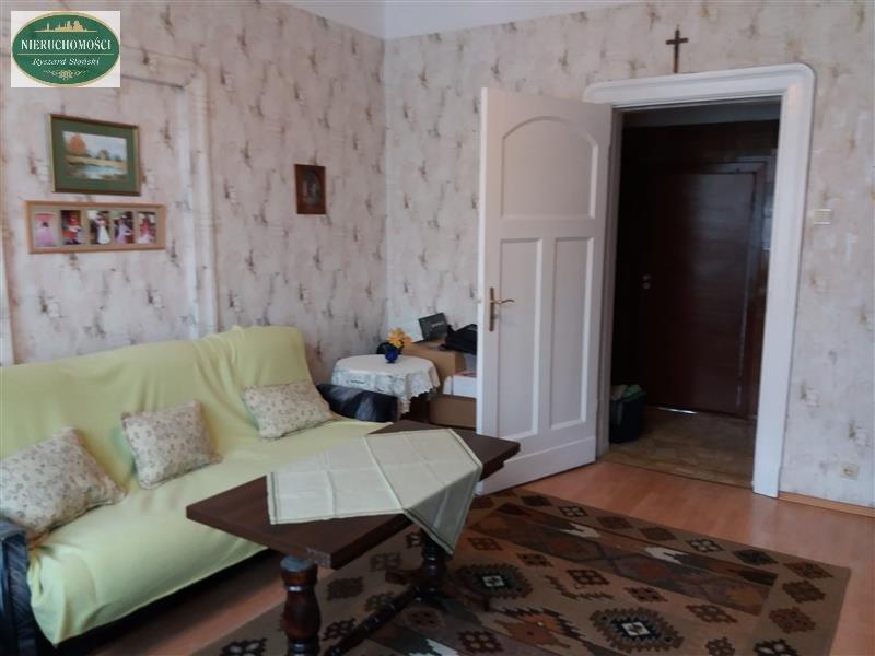Mieszkanie czteropokojowe  na sprzedaż Gdańsk, Wrzeszcz, MICKIEWICZA ADAMA  98m2 Foto 10