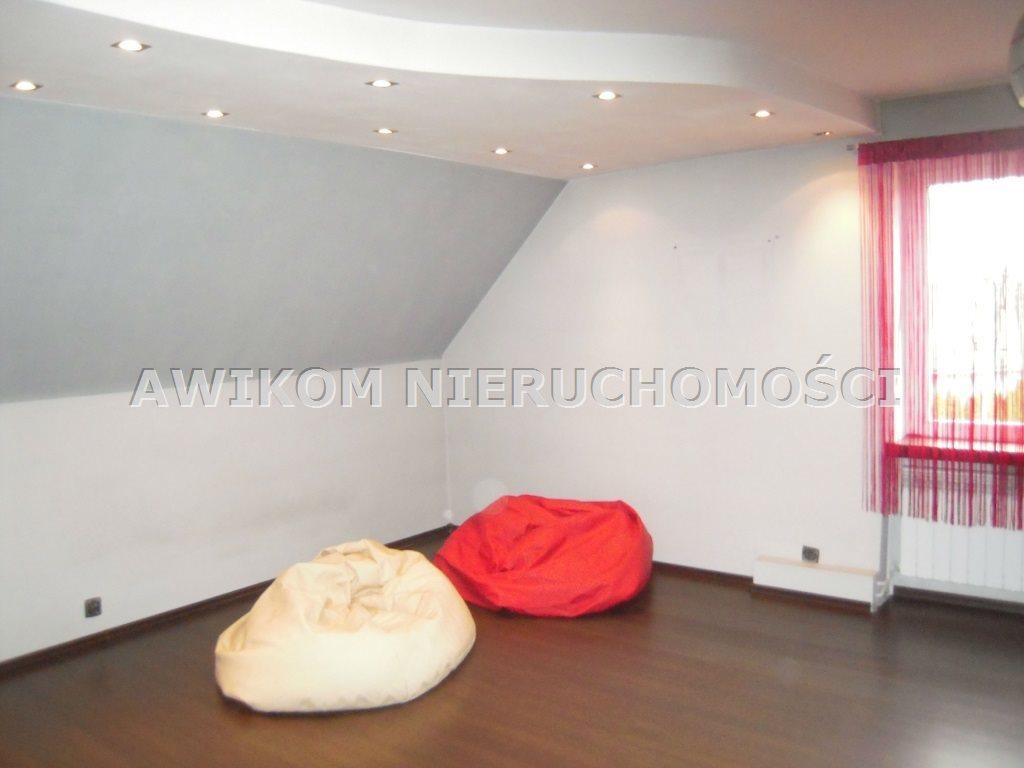 Dom na sprzedaż Skierniewice  177m2 Foto 4