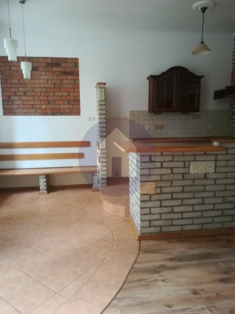 Mieszkanie trzypokojowe na sprzedaż Legnica  73m2 Foto 2
