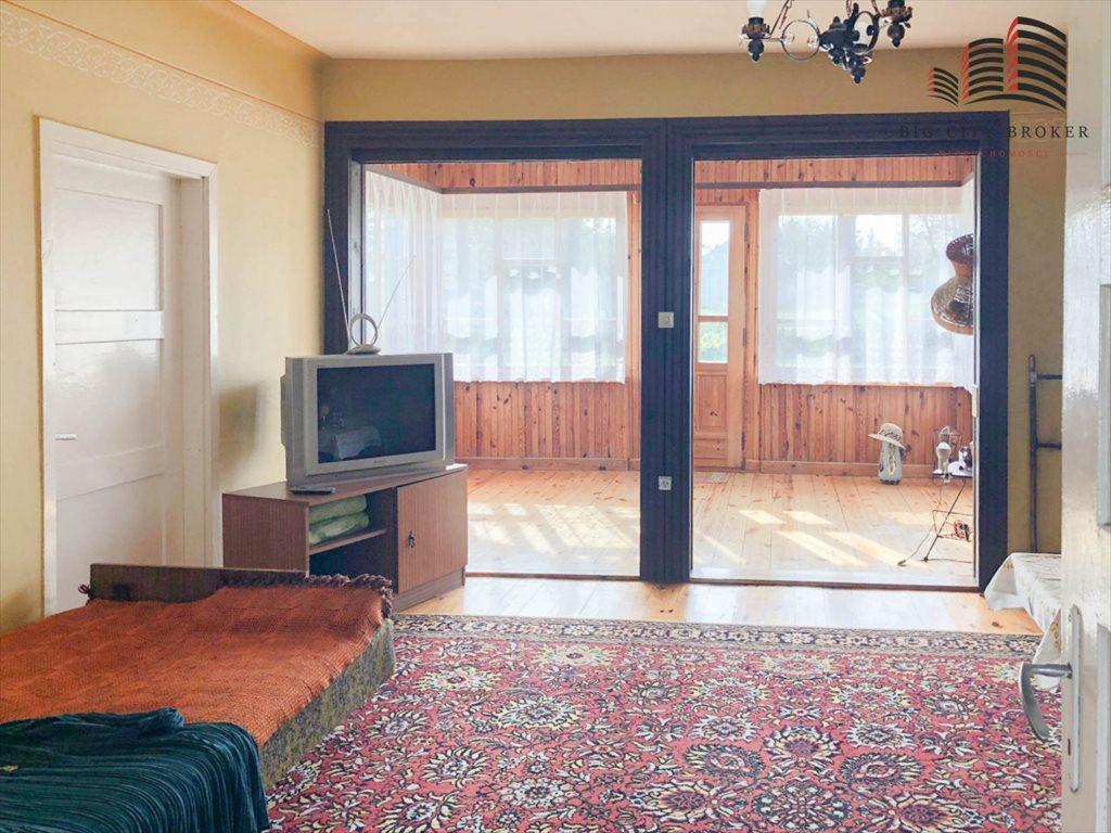 Dom na sprzedaż Świdnik, Olimpijczyków  130m2 Foto 4
