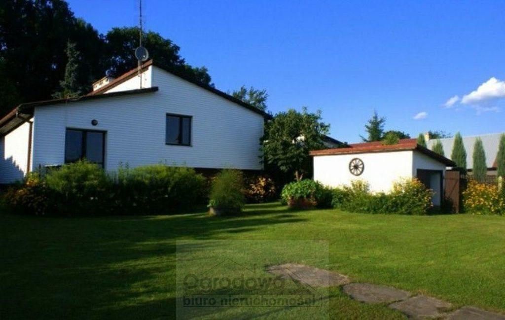 Dom na sprzedaż Kamieńczyk  180m2 Foto 1