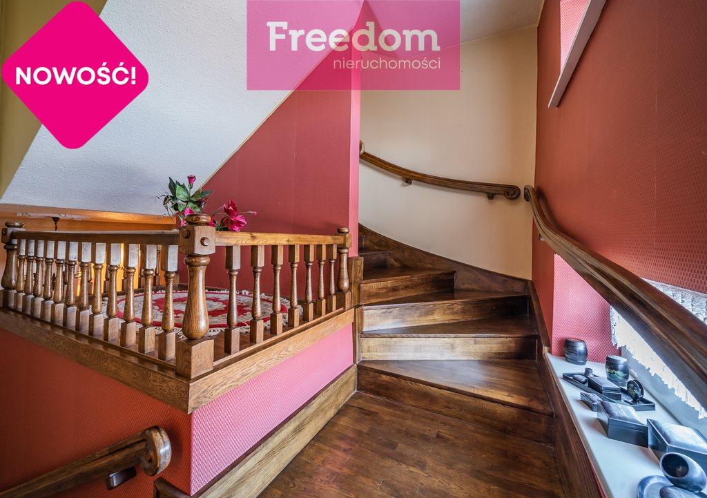 Dom na sprzedaż Chojnice, Jarzębinowa  285m2 Foto 9