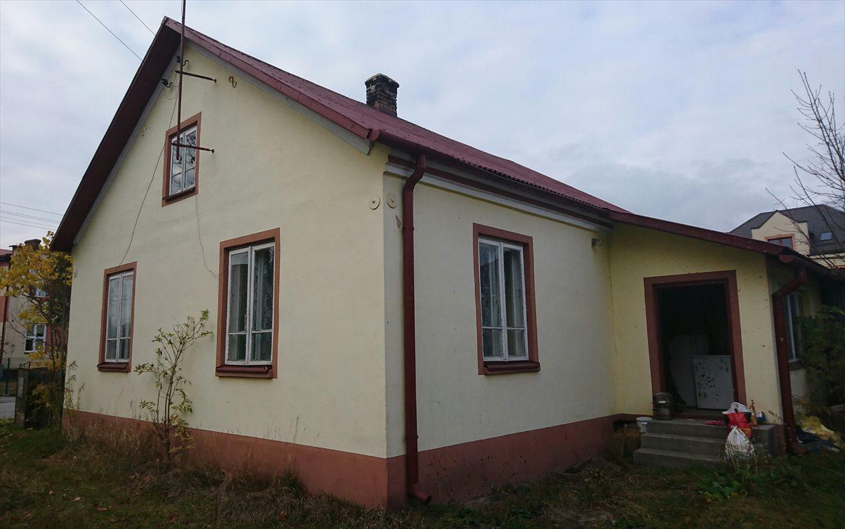 Dom na sprzedaż Bebelno-Wieś  160m2 Foto 1