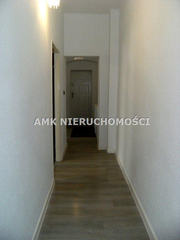 Mieszkanie dwupokojowe na wynajem Katowice, Szopienice  52m2 Foto 7