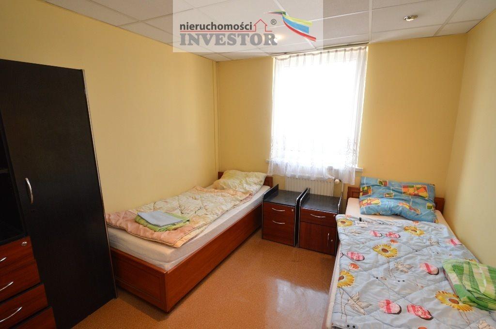 Mieszkanie na wynajem Opole  200m2 Foto 7