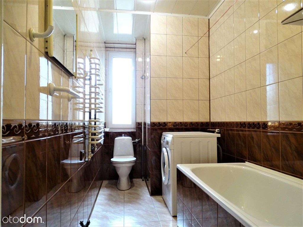 Mieszkanie dwupokojowe na sprzedaż Bytom, ul. fryderyka chopina  60m2 Foto 7