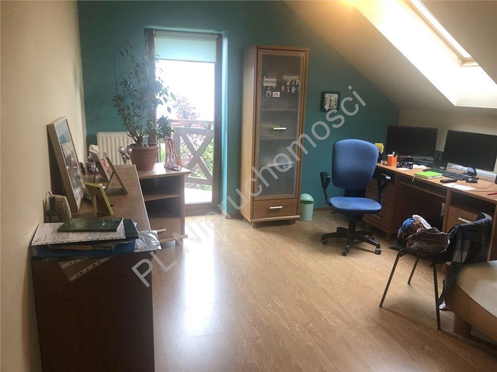 Dom na sprzedaż Książenice  175m2 Foto 11