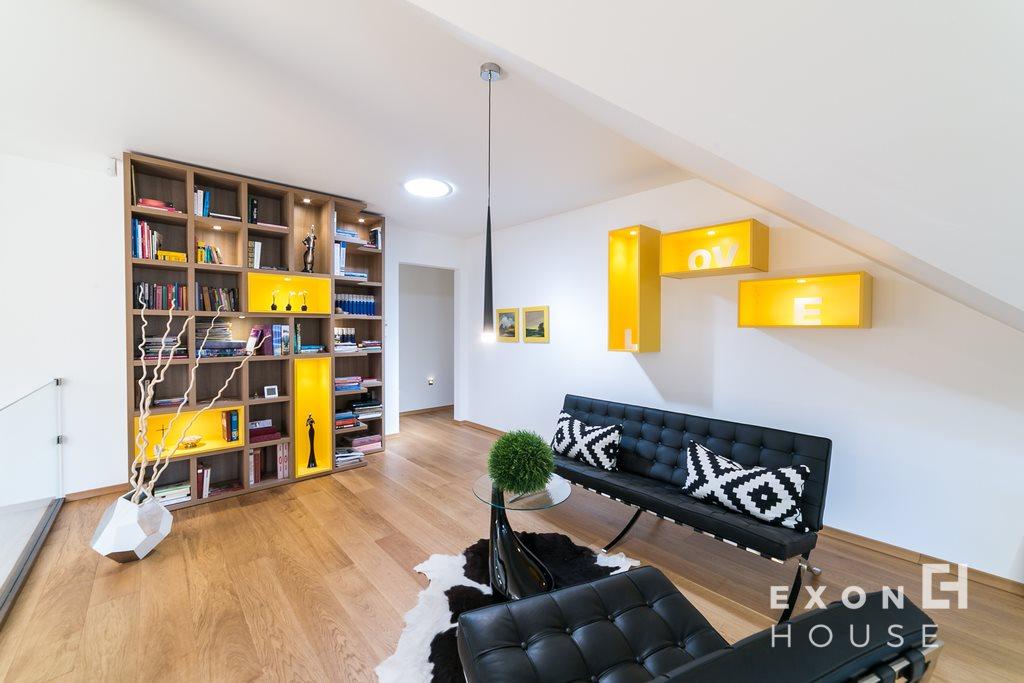 Dom na sprzedaż Piła, Wypoczynkowa  455m2 Foto 9