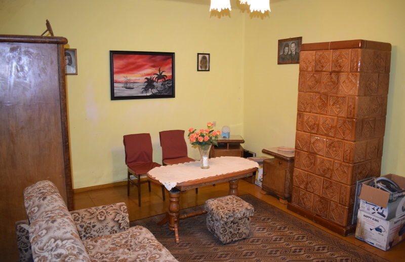 Dom na sprzedaż Bukowno, Starczynów  81m2 Foto 7