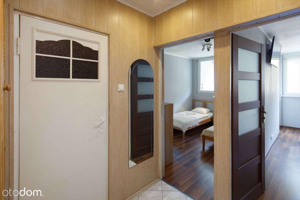 Mieszkanie dwupokojowe na sprzedaż Tychy  39m2 Foto 11