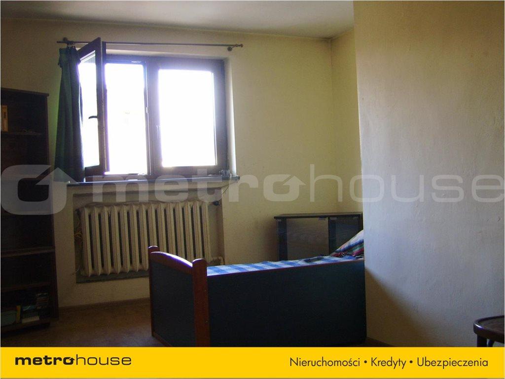 Dom na sprzedaż Skierniewice, Skierniewice  200m2 Foto 6