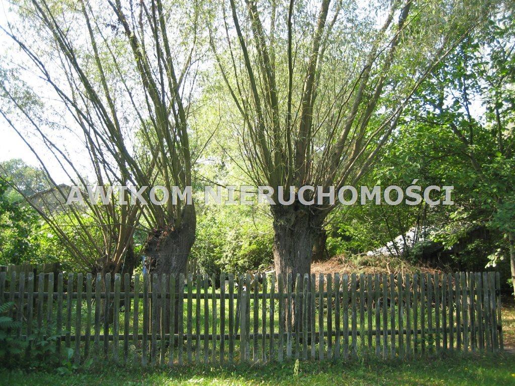 Dom na sprzedaż Grodzisk Mazowiecki, Jaktorów  60m2 Foto 11