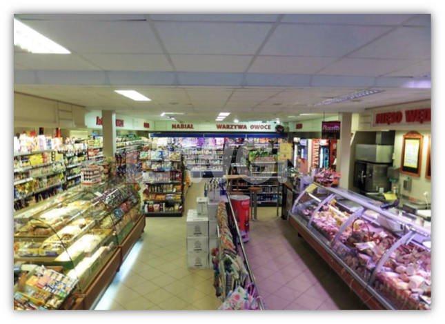 Lokal użytkowy na sprzedaż Polkowice, Polkowice  220m2 Foto 2