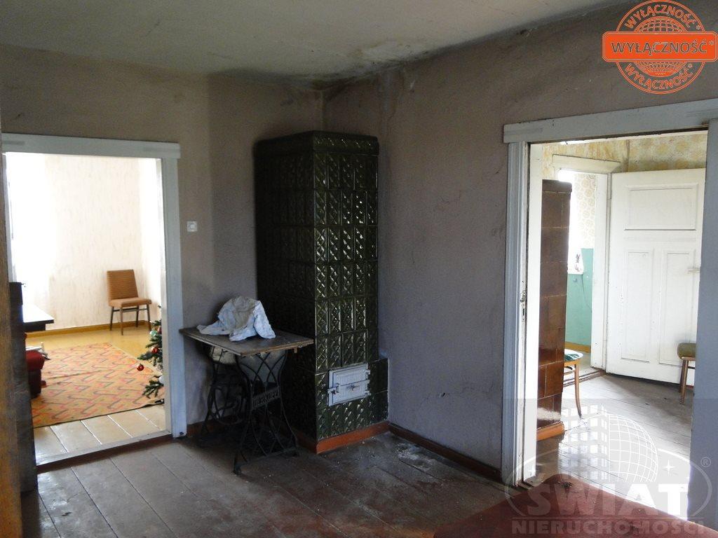 Dom na sprzedaż Tatynia  121m2 Foto 10