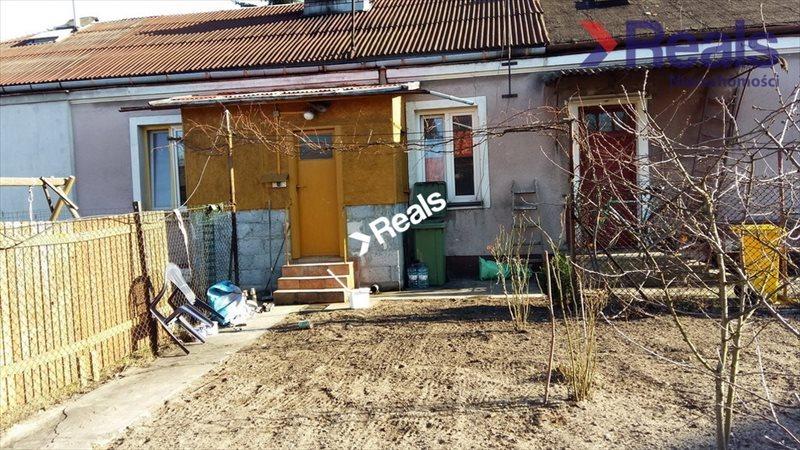 Dom na sprzedaż Ząbki  20m2 Foto 4