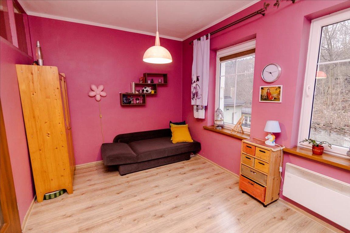 Mieszkanie czteropokojowe  na sprzedaż Nowa Ruda, Nowa Ruda, Piastów  108m2 Foto 8