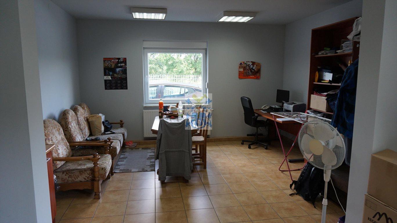 Lokal użytkowy na wynajem Niepołomice  1088m2 Foto 5