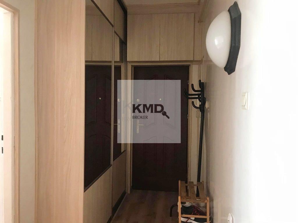 Mieszkanie dwupokojowe na sprzedaż Świdnik, Marii Curie-Skłodowskiej  49m2 Foto 6
