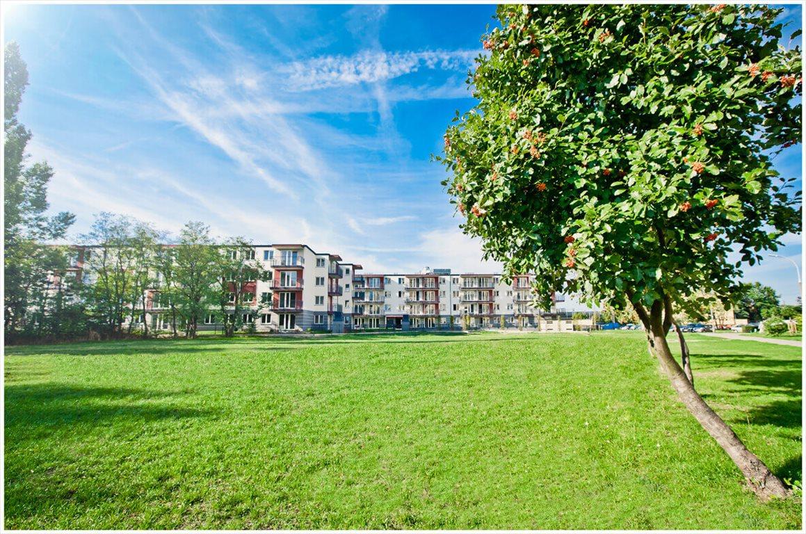 Mieszkanie dwupokojowe na sprzedaż Warszawa, Targówek, Bródno, Rzepichy  40m2 Foto 2