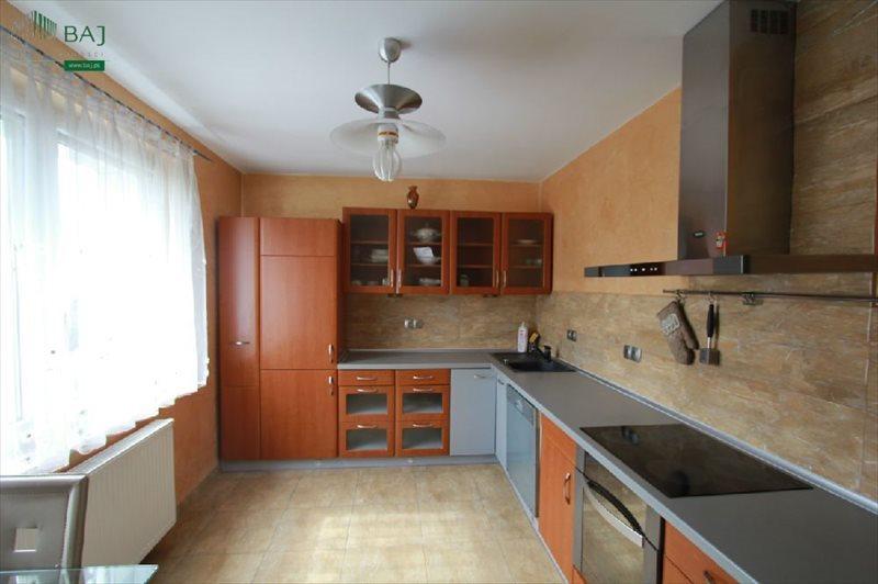Dom na wynajem Opole, Półwieś, -  130m2 Foto 1
