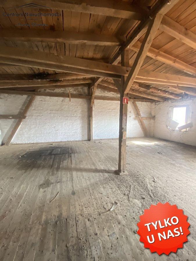 Lokal użytkowy na sprzedaż Falęcin  933m2 Foto 10