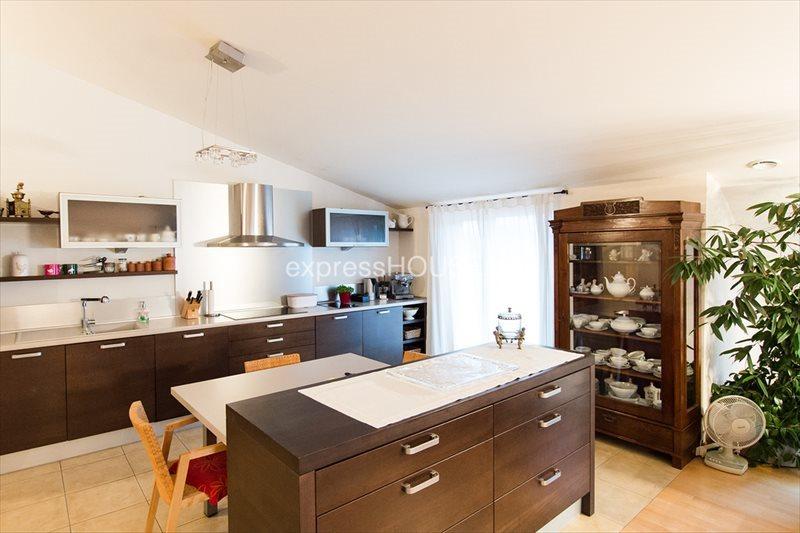 Mieszkanie trzypokojowe na sprzedaż Lublin, Węglin Północny, Rzemieślnicza  162m2 Foto 1