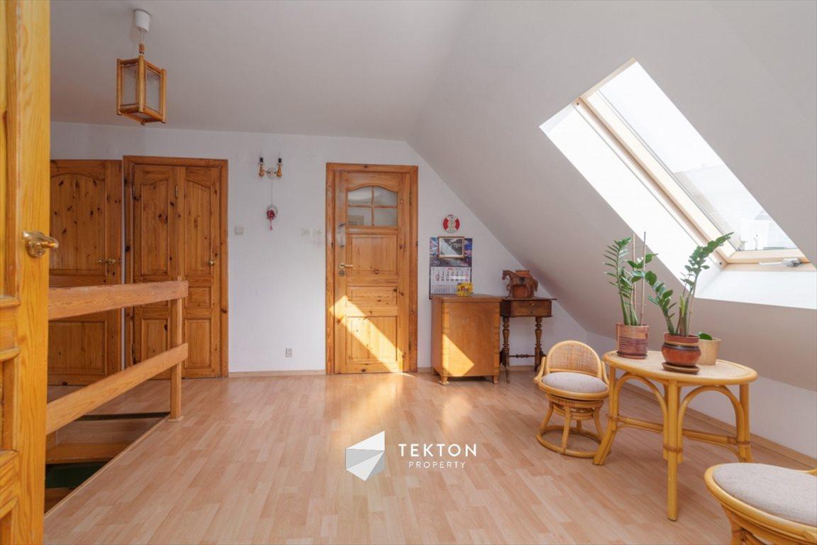 Mieszkanie na sprzedaż Gdynia, Dąbrowa, Gorczycowa  173m2 Foto 4
