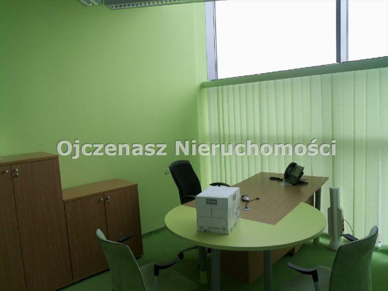Lokal użytkowy na wynajem Bydgoszcz, Fordon, Tatrzańskie  464m2 Foto 5