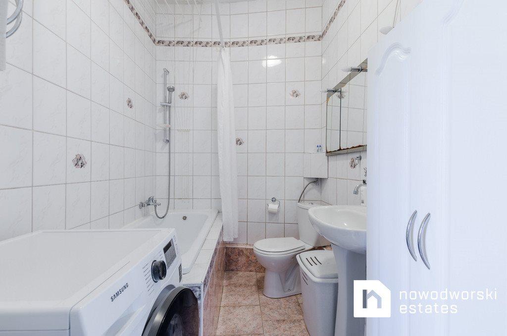 Mieszkanie trzypokojowe na sprzedaż Gdańsk, Śródmieście, Łąkowa  71m2 Foto 5