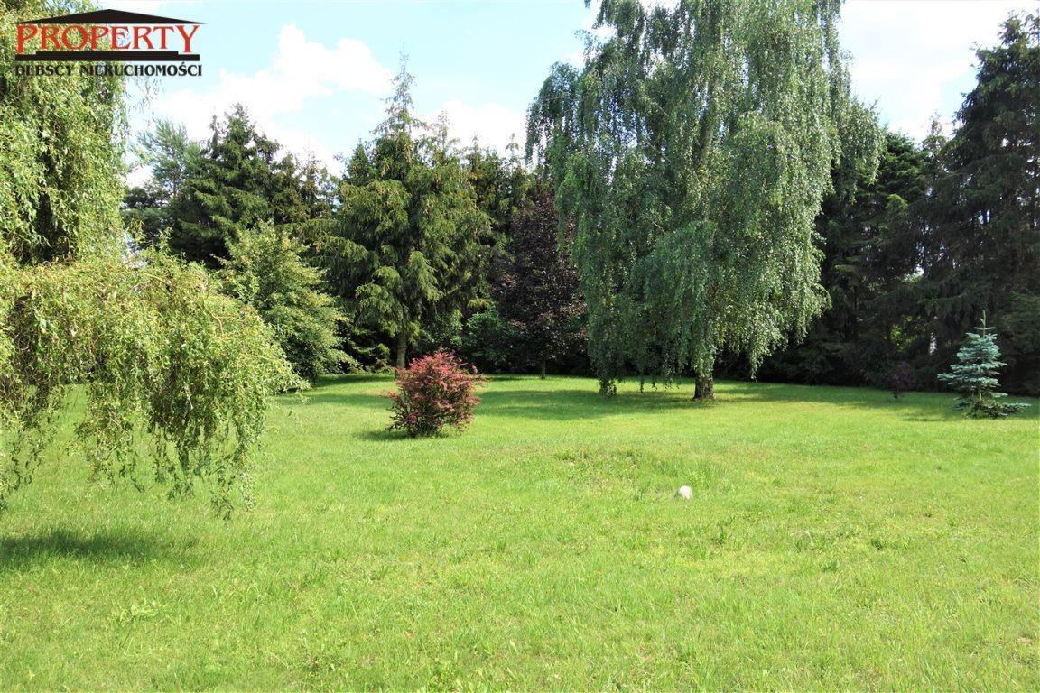 Dom na sprzedaż Tuszyn, Pogranicza Tuszyna  304m2 Foto 6
