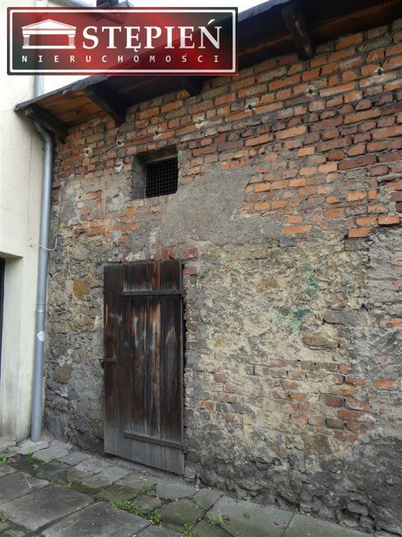 Mieszkanie trzypokojowe na sprzedaż Lubomierz  108m2 Foto 11