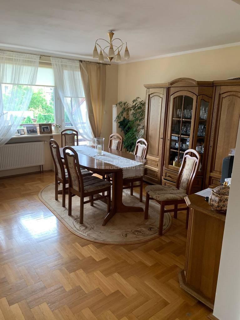 Dom na sprzedaż Końskie, Waldemara Szwieca-Robota  240m2 Foto 10