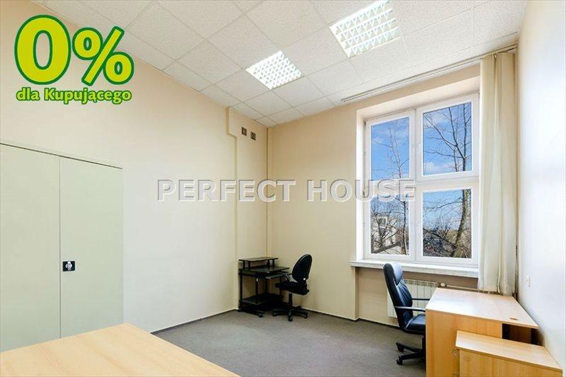 Lokal użytkowy na sprzedaż Mińsk Mazowiecki  1001m2 Foto 7
