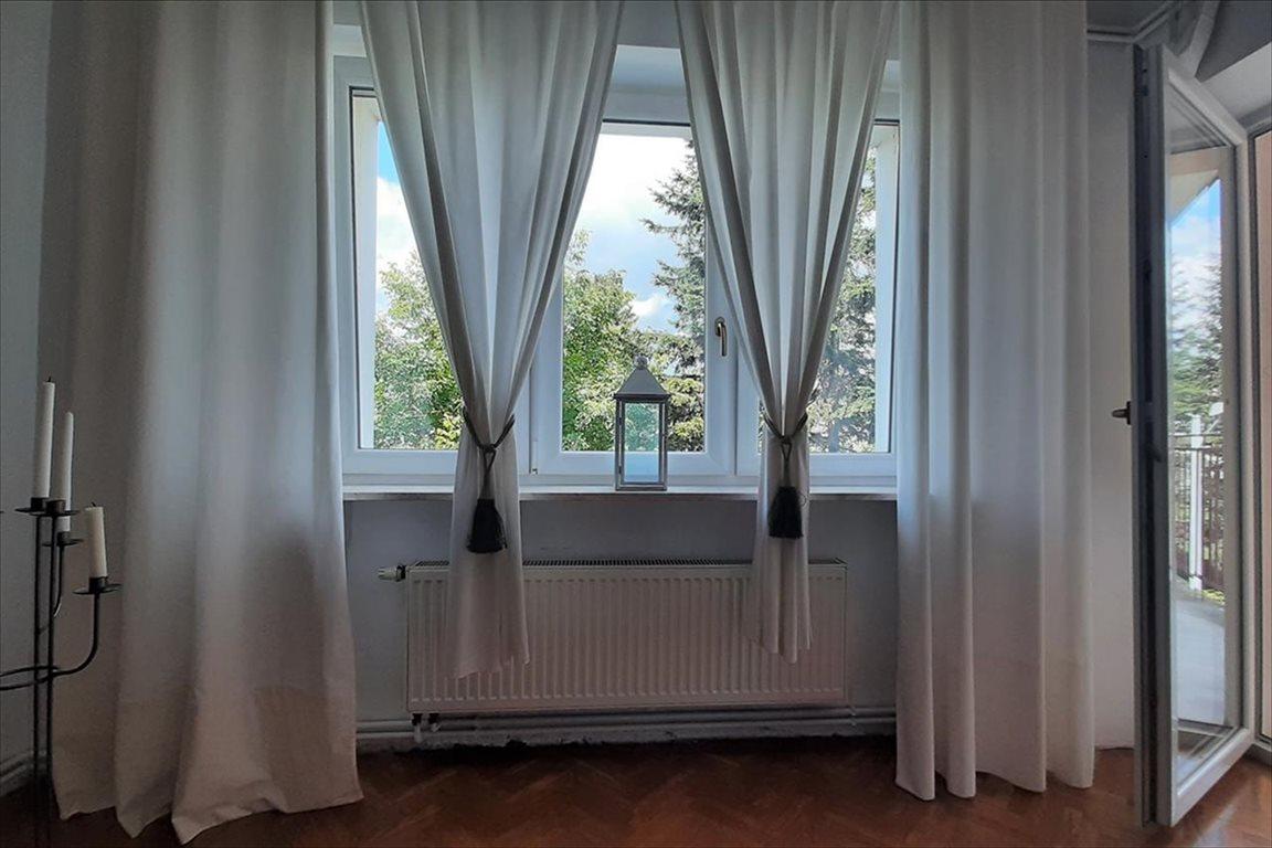 Mieszkanie trzypokojowe na sprzedaż Lublin, Wieniawa, Poniatowskiego  68m2 Foto 5