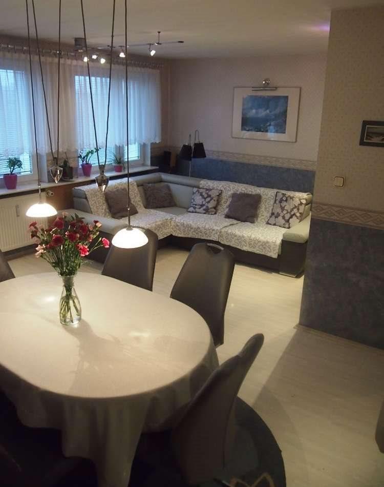 Mieszkanie trzypokojowe na sprzedaż Poznań, Winogrady, Os. Wichrowe Wzgórze  65m2 Foto 5