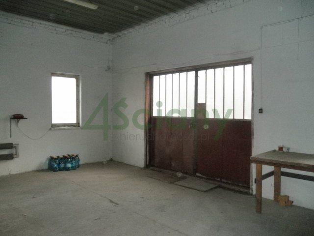Lokal użytkowy na sprzedaż Dziekanów Leśny  395m2 Foto 9