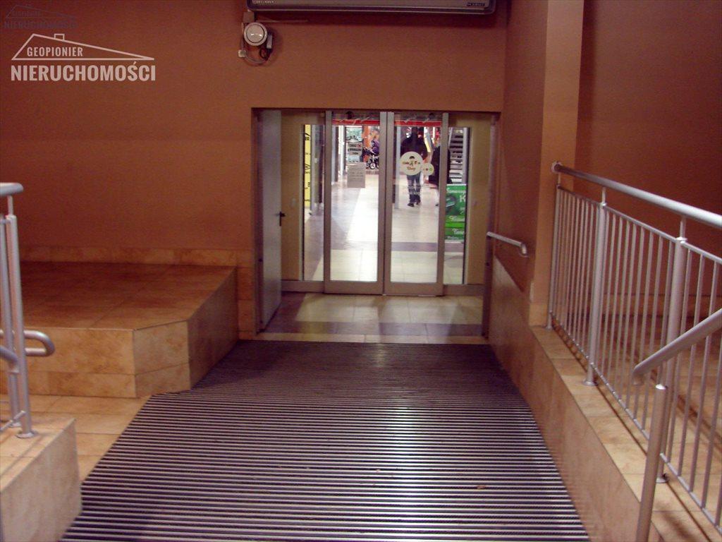 Lokal użytkowy na sprzedaż Ostróda, ul. Jana Pawła II  78m2 Foto 8