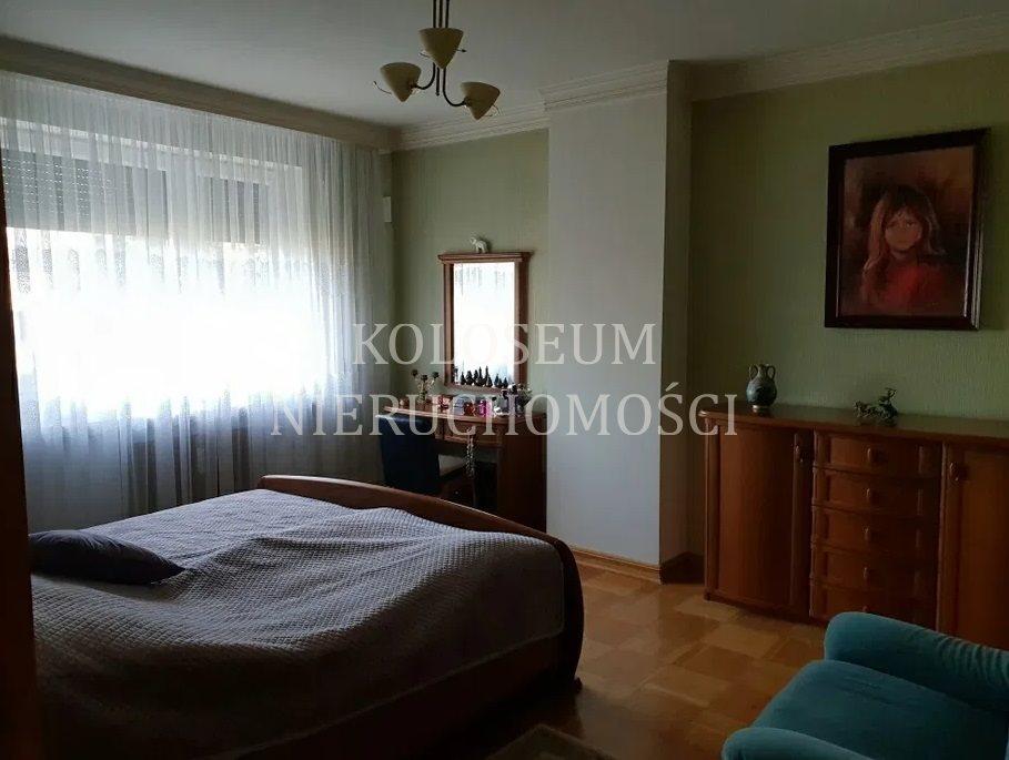 Dom na sprzedaż Łódź, Polesie, osiedle Pienista  240m2 Foto 2