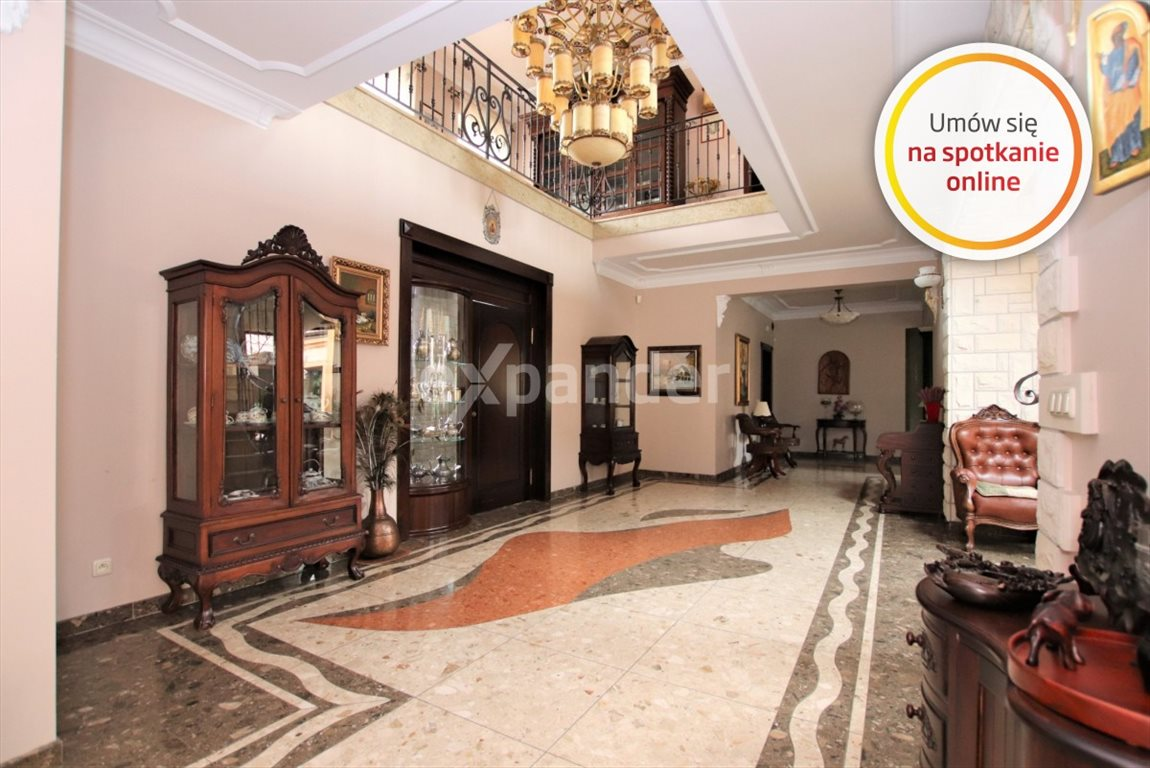 Dom na sprzedaż Bojano, Wrzosowa  800m2 Foto 4