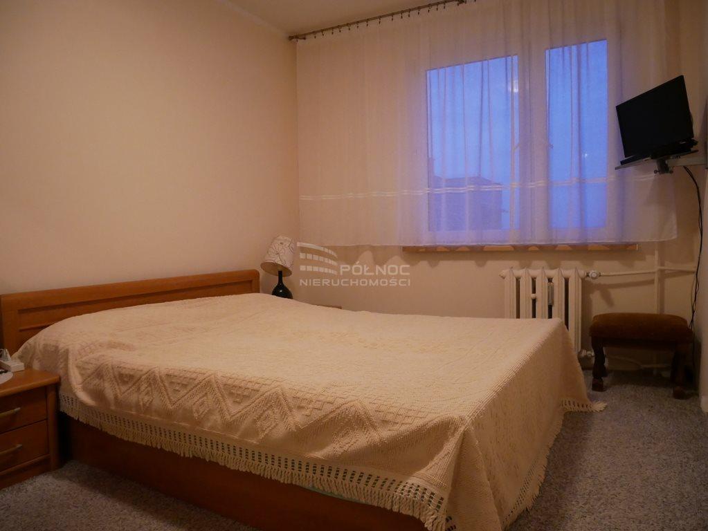 Mieszkanie trzypokojowe na sprzedaż Bolesławiec  64m2 Foto 5