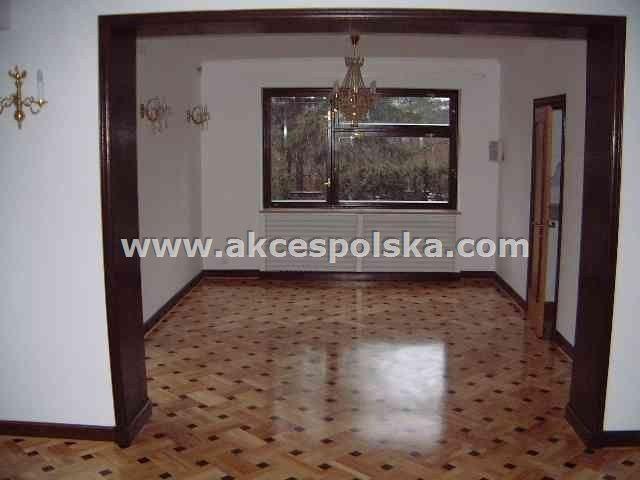 Dom na sprzedaż Warszawa, Ursynów, Ludwinów  630m2 Foto 6